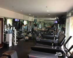 fitness_0005