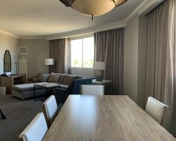 Suite_009