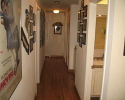 Interior (14)