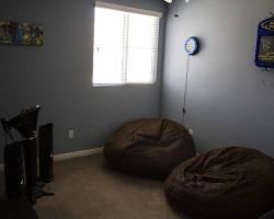 interior_0054
