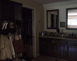 interior_0039