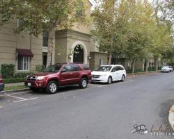 exterior (2)