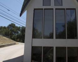 exterior_0007