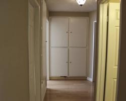 interior_0036