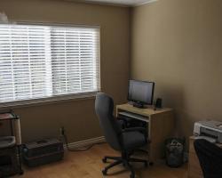 interior_0041
