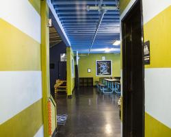 party_areas_0023