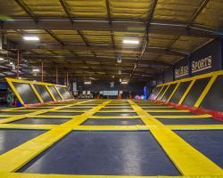 trampolines_0002