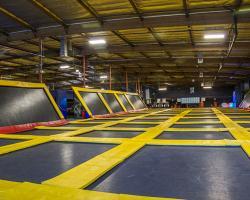trampolines_0003