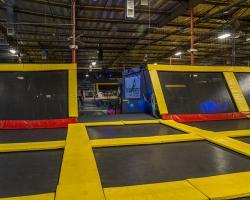 trampolines_0004