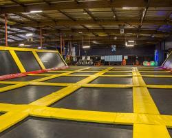 trampolines_0005