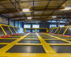 trampolines_0006
