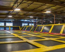 trampolines_0007