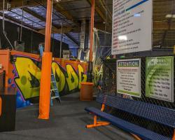 trampolines_0012