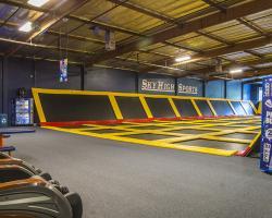 trampolines_0014