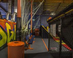 trampolines_0015