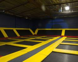 trampolines_0016
