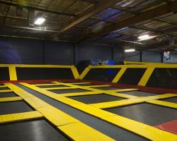trampolines_0017