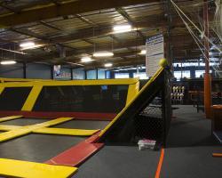 trampolines_0018