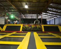 trampolines_0019