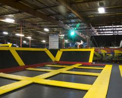 trampolines_0020