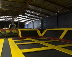 trampolines_0021