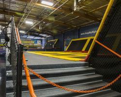 trampolines_0025