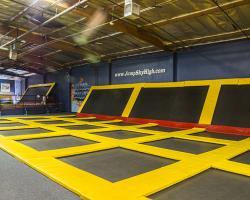 trampolines_0026