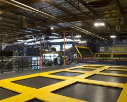 trampolines_0027