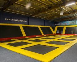 trampolines_0028
