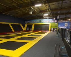 trampolines_0029