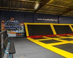 trampolines_0030