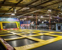 trampolines_0031