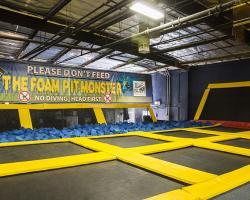 trampolines_0035