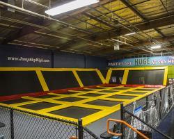 trampolines_0036