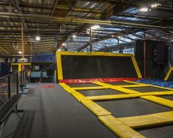 trampolines_0037