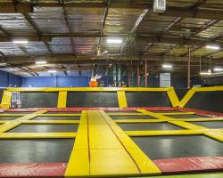 trampolines_0045