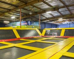 trampolines_0046