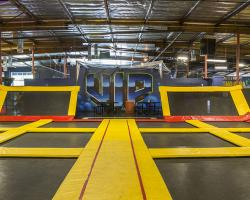 trampolines_0047