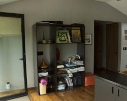 interior_0013