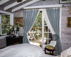treehouse_0045