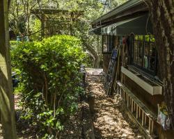 treehouse_0058