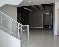 1st_floor_0002