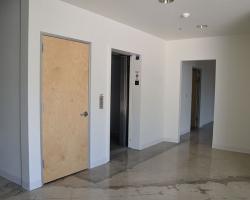 1st_floor_0003