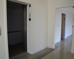 1st_floor_0004