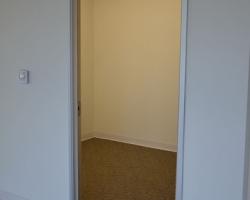 1st_floor_0010