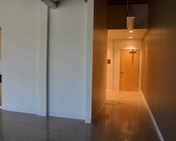 1st_floor_0012