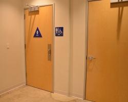 1st_floor_0013