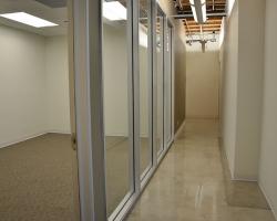 1st_floor_0017
