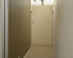 1st_floor_0019