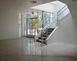 1st_floor_0020